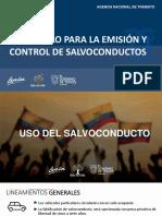 PROTOCOLO PARA EMISIÓN Y CONTROL DE SALVOCONDUCTOS (1).pdf