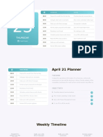 You_Exec_-_Productivity_Planner_Light_Free