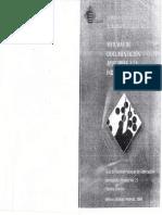 CIPAM 25-Sistemas de documentación aplicables a la industria farmacéutica.pdf