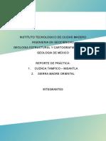 MATERIAL GEOLOGICO PARA REALIZAR UNA PRACTICA DE CAMPO.docx