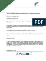 UFCD 6288- Manual Act