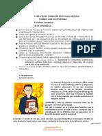 1.4.1 GUIA MARCO CONCEPTUAL CONTABLE.docx