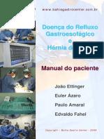 Manual drge.pdf