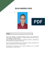 HOJADEVIDACARLOSANDRES.doc