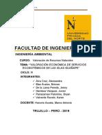 ENTREGABLEN°2-GUAÑAPE.docx