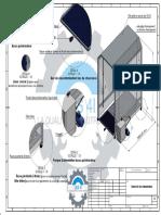 Assemblage Final tunelle de decontamination.pdf