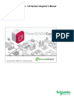 PowerSCADA Expert System Integrators Manual v7.40.pdf