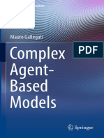 (New Economic Windows) Mauro Gallegati - Complex Agent-Based Models-Springer International Publishing (2018).pdf