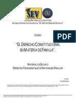 S1-concepto_constitucional_de_la_familia1718_MODIFICADO.pdf