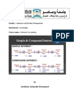 Differencite Simple and Compound Interest.docx