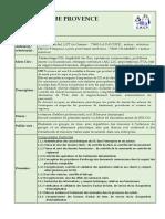 BTS-CG-Fiche-pedagogique-SP-SBEProvence