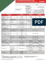 PURY-P216TSLMU-A_-BS_208-230V_ProductDataSheet