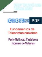 04 - Tema_7._Modelo_de_Referencia_OSI-ISO.pdf