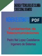 05 - Tema_2._Interfaz_de_nivel_fisico_Modo_de_compatibilidad_.pdf