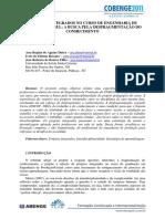 art1806.pdf