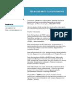 Apresentação profissional.pdf