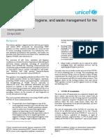 WHO-2019-nCoV-IPC_WASH-2020.3-eng.pdf