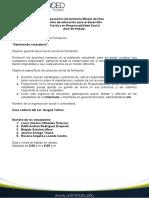 u1_act6_pla_tra_est.docx