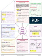 resume_lim_cont_dev