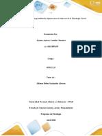 Fase 2 - Comprendiendo algunos marcos teóricos de la Psicología Social-Grupo_65