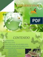 reinosdelosseresvivos-151016235727-lva1-app6891