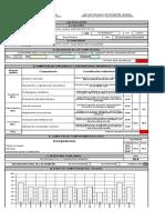 evaluacion de desempeño 2019 darling ruiz (nani ruiz silva) (1).xlsx