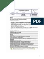 01_TERÇA_FEIRA-MANHÃ_Criatividade_JulioBrilha_20201.pdf