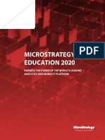 microstrategy-education-brochure