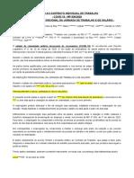 ADITIVO-redução-COVID-19-mp-936