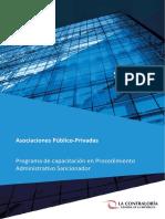 01. Silabo_APP_.docx