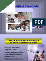 341076731-PRECAUTII-STANDARD-fisier-studenti-2015-ppt