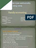familybudgeting-converted.pptx