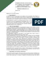 Deber de Liderazgo N.-6 (1)