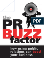 The-PR-Buzz-Factor-How-Using-Public-Relations-Can-Boost-Your-Business.pdf