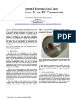 Underground Transmission Lines for High Power AC and DC Transmission.pdf