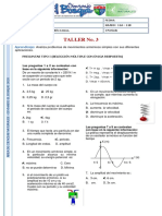 TALLER_3_FISICA_11_PDF_EDITABLE 4