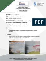 202 HUMANIDADES (INGLES, HABILIDADES Y lENGUA cASTELLANA) (1).pdf