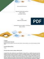 justificacion de proyecto_FernandoMontealegre.docx