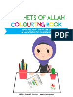 Prophets of Allah Colouring Book.pdf.pdf