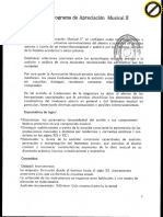 Apreciación Musical II.pdf