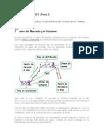 Analisis volumen y accion del precio.docx