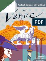 0955970083 City Pick Venice Book PDFB