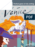 Provence U0026 The Cote Du0027Azur | Provence | French Riviera