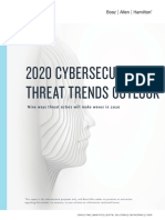 2020 Cybersecurity Threat Trends Outlook.pdf