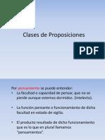 Proposiciones Completo2-2019-1.pdf
