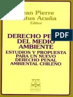 320582305-Derecho-Penal-Del-Medio-Ambiente-Jean-Pierre-Matus-a-1.pdf