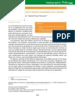 uso collarin.pdf