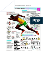 GUÍA+TEORICO-practica+atletismo+6
