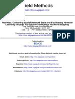 schiffer net-map FM 22(3).pdf