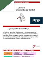 13.+Las+Nuevas+Herramientas+de+Q